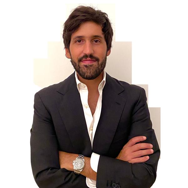 EDOARDO ARRIGO