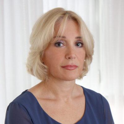 Gloria Pelizzo